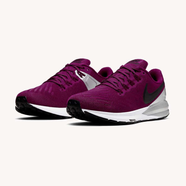 Tenis | Nike® WMNS Air Zoom Structure 22