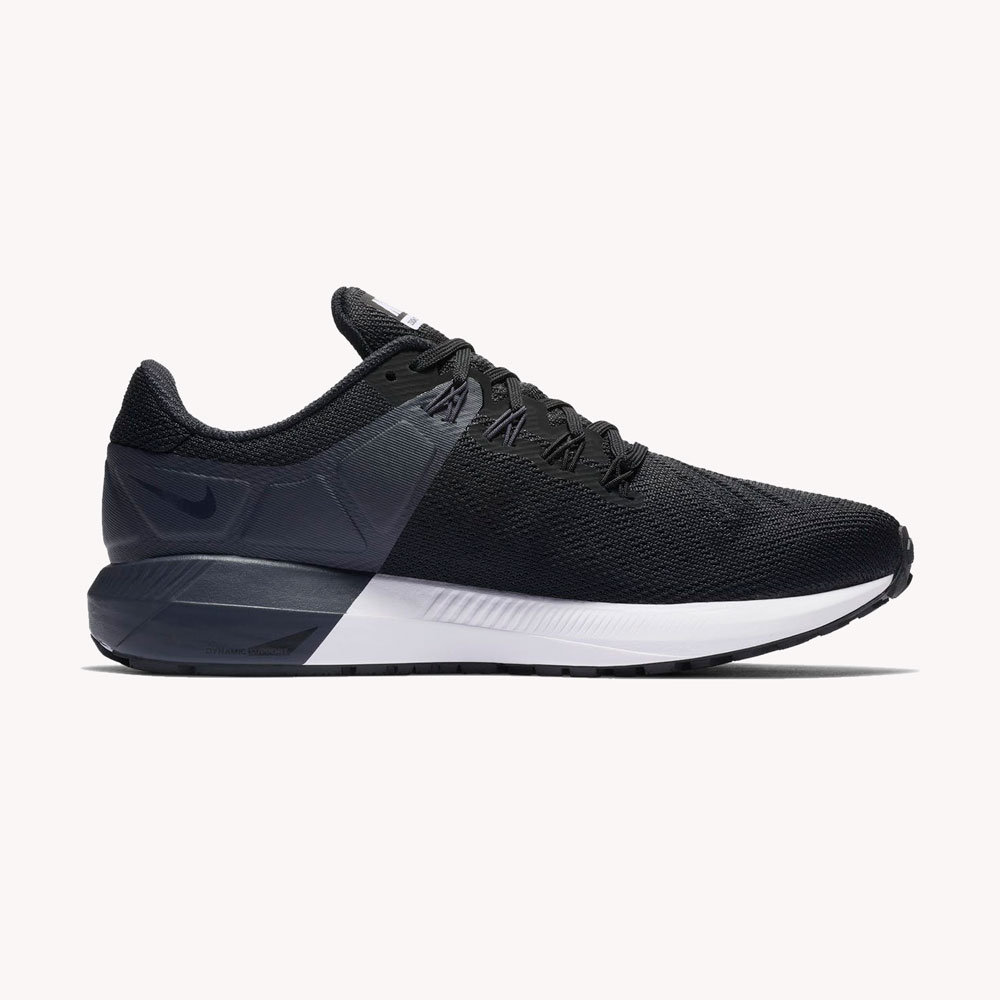 Tenis   Nike® WMNS Air Zoom Structure 22 Black