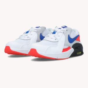 Tenis | Nike Air Max Excee (PS)
