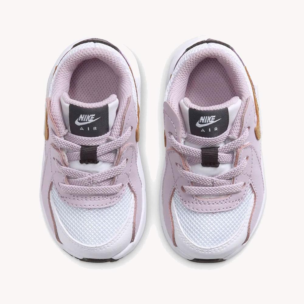 Tenis | Nike Air Max Excee (TD)