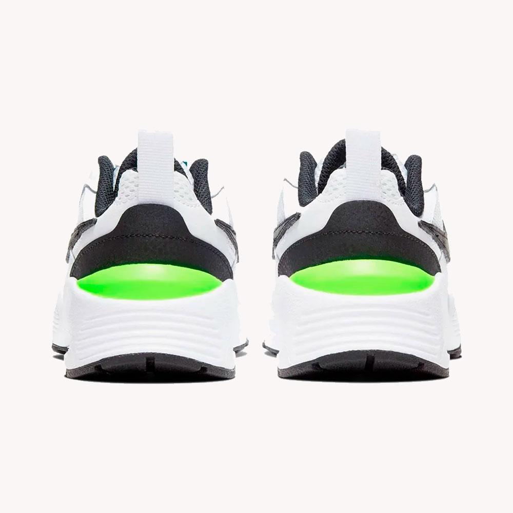 Tenis | Nike Air Max Fusion (PS)