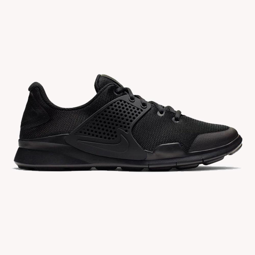 Tenis   Nike Arrowz Black