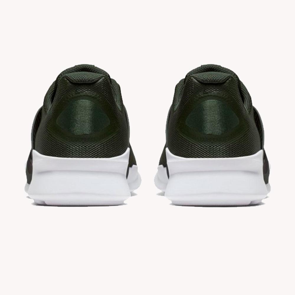 Tenis | Nike Arrowz Verde