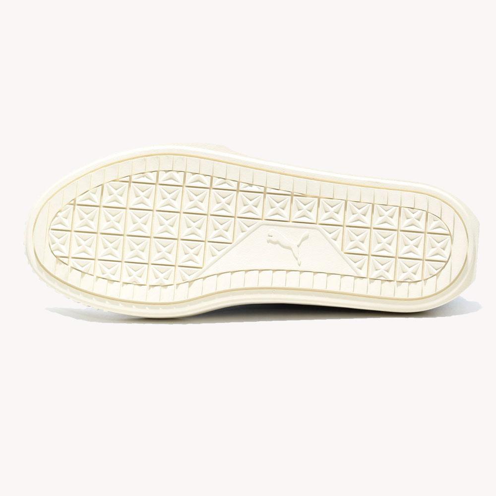 Tenis   Puma® Breaker Knit Sunfaded