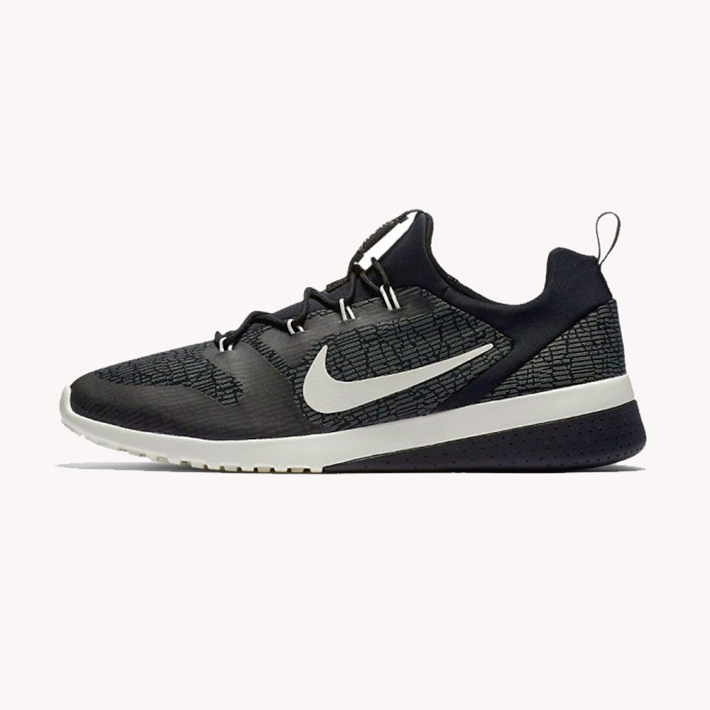 Tenis | Nike® CK Racer