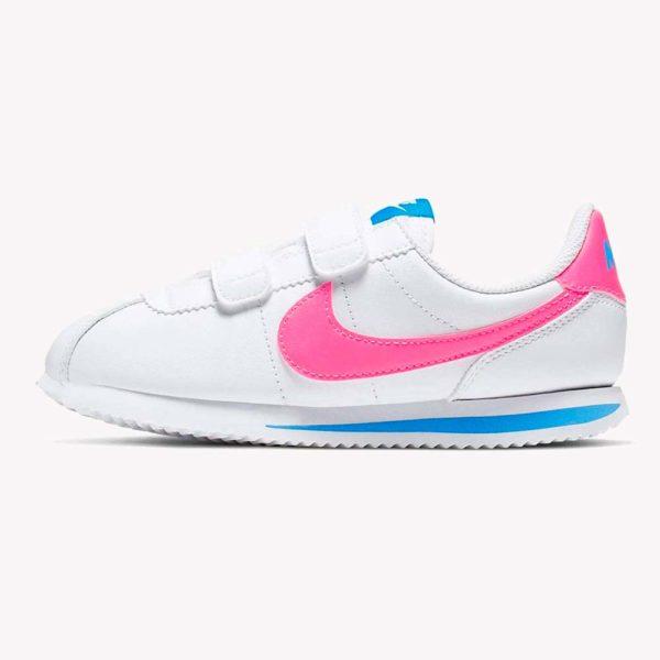 Tenis | Nike Cortez Basic SL (PSV)