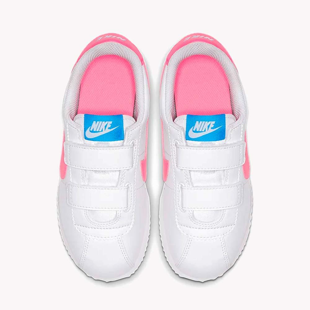 Tenis   Nike Cortez Basic SL (PSV)