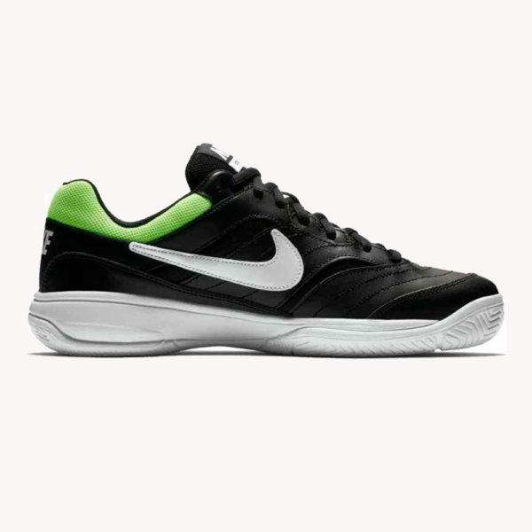 Tenis | Nike® Court Lite
