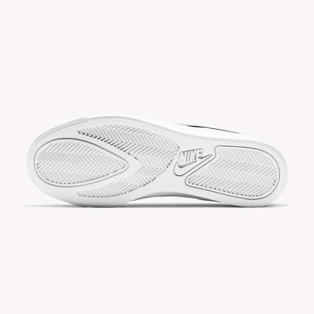 Tenis   Nike® Court Royale AC Black/White