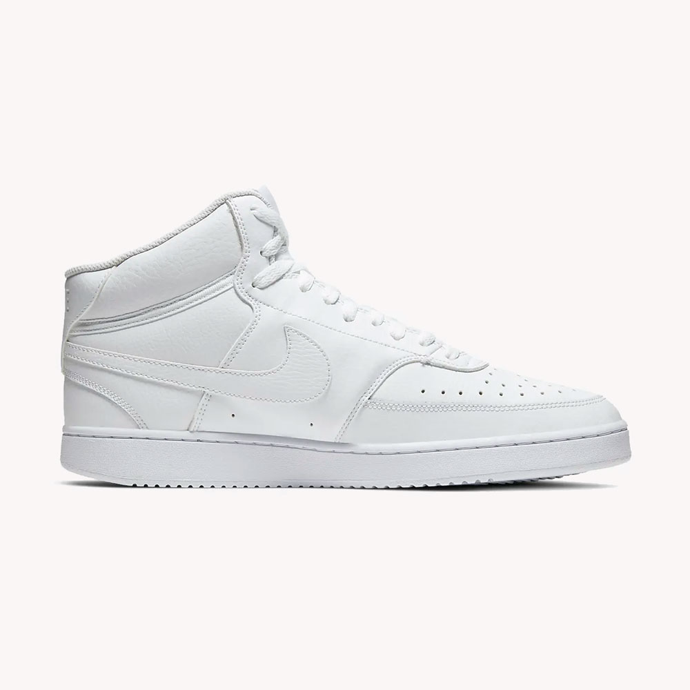 Tenis | Nike® Court Vision Mid