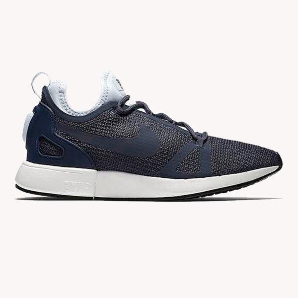 Tenis | Nike® Duel Racer