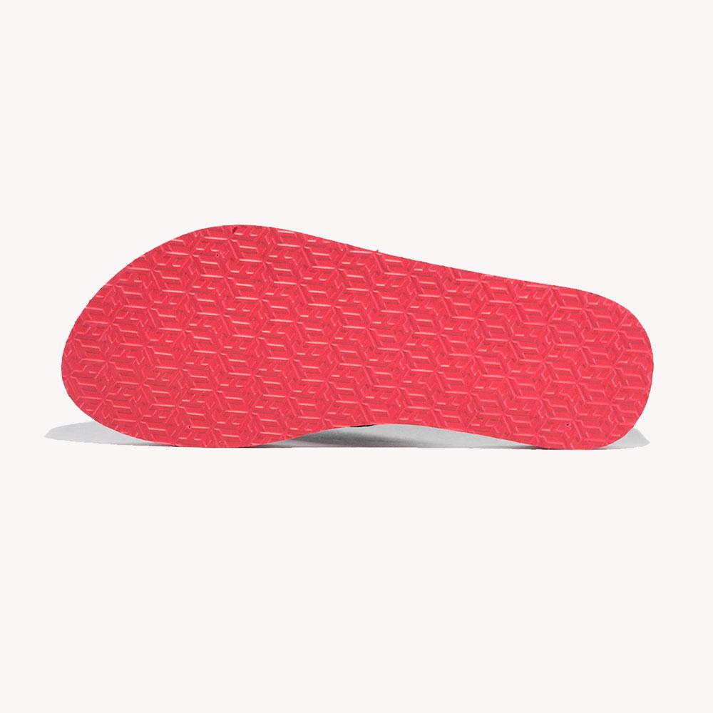 Chanclas | Tommy Hilfiger® Essential Signature Flip Flop