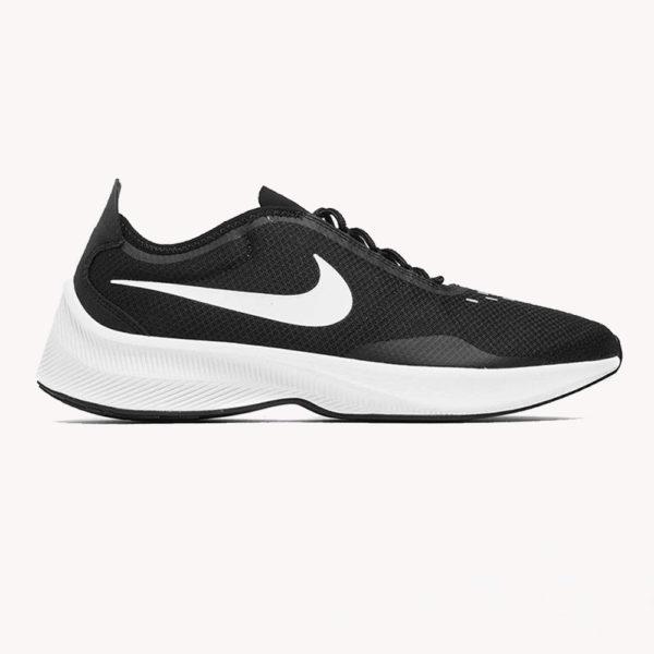 Tenis | Nike® Exp z07 Black
