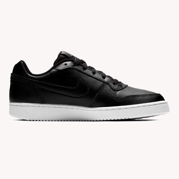Tenis | Nike Ebernon Low SL