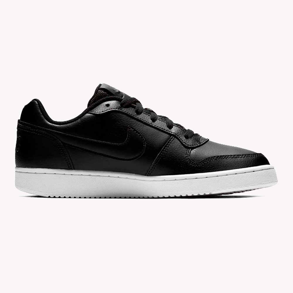 Tenis   Nike Ebernon Low SL