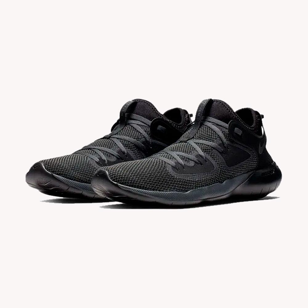 Tenis | Nike® Flex 2019 RN