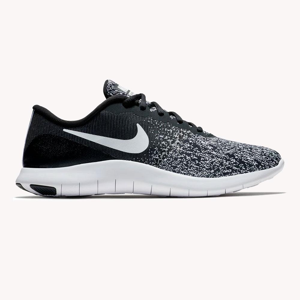 Tenis | Nike® Flex Contact