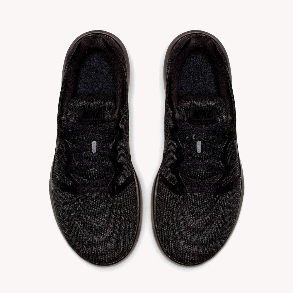 Tenis | Nike Flex Contact 2 Negros