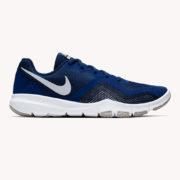 Tenis | Nike® Flex Control II Azul
