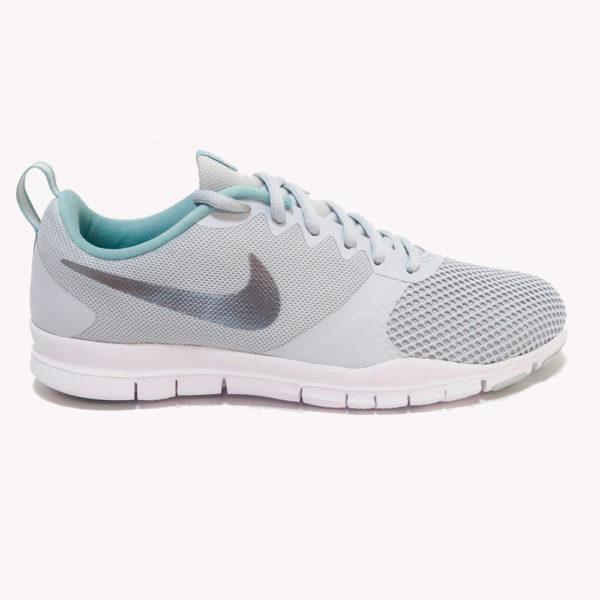 Tenis | Nike® Flex Essential TR Gris