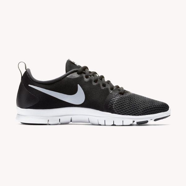 Tenis | Nike® WMNS Flex Essential TR Black