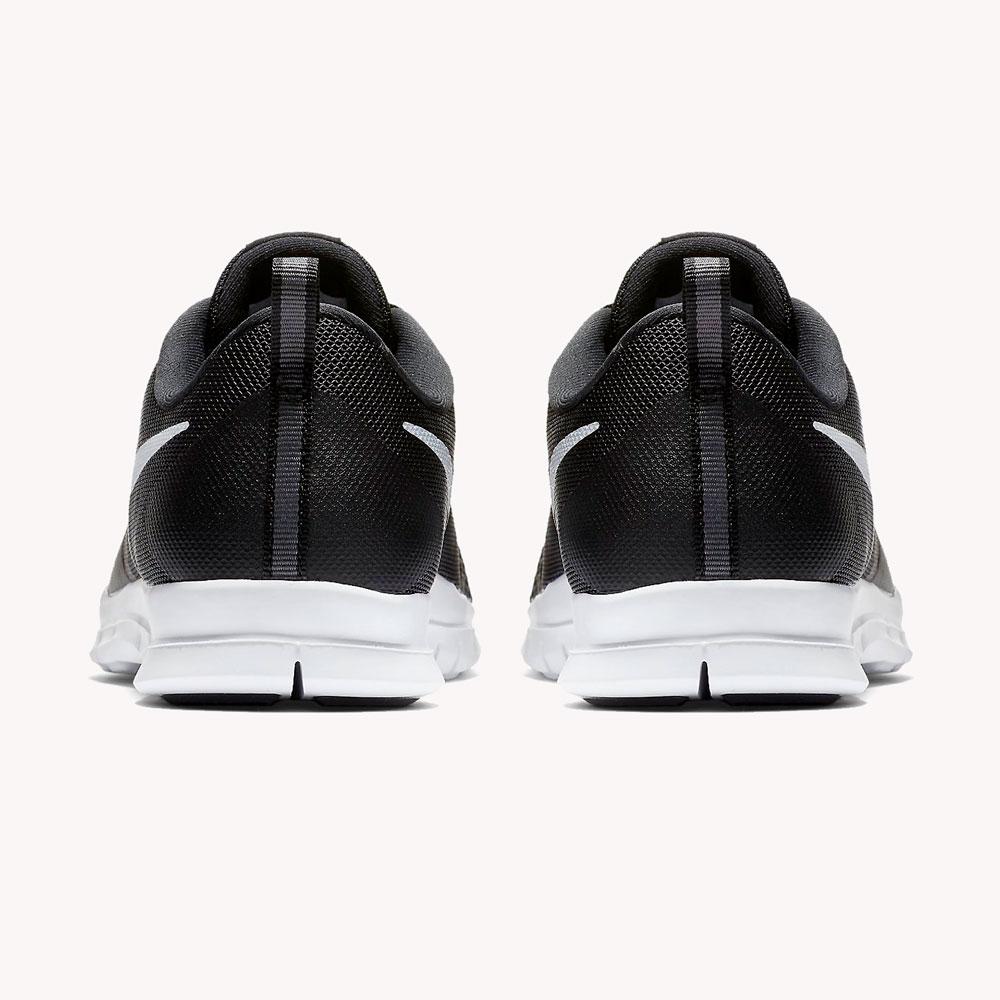 Tenis   Nike® WMNS Flex Essential TR Black