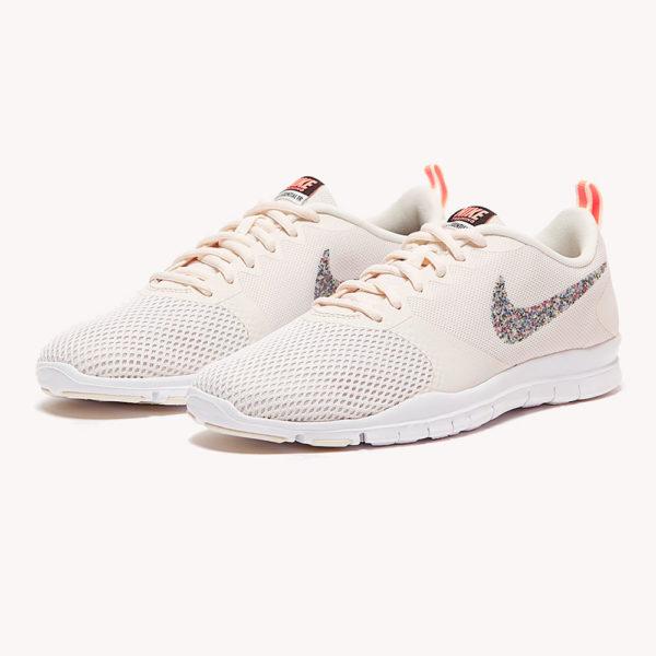 Tenis | Nike® Flex Essential TR Rosa