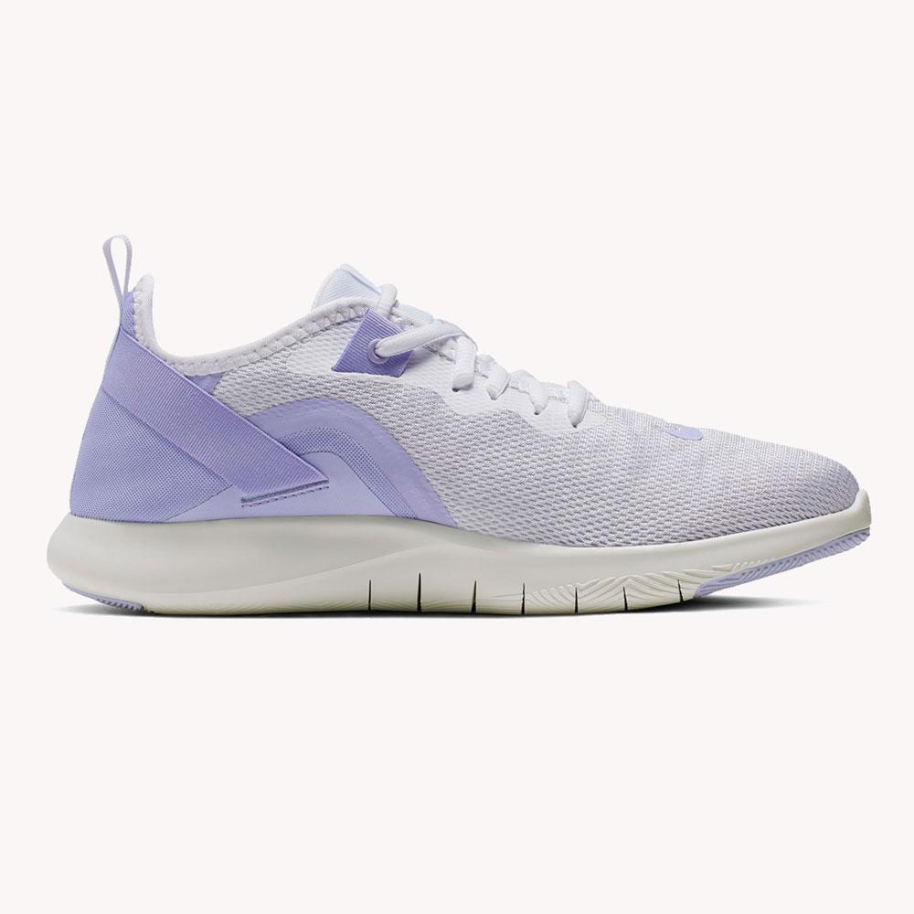 Tenis   Nike® Flex Trainer 9