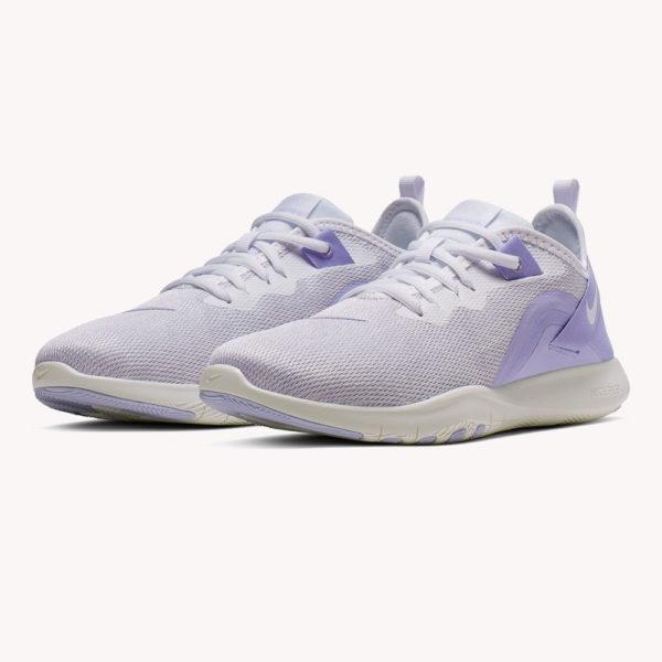 Tenis | Nike® Flex Trainer 9