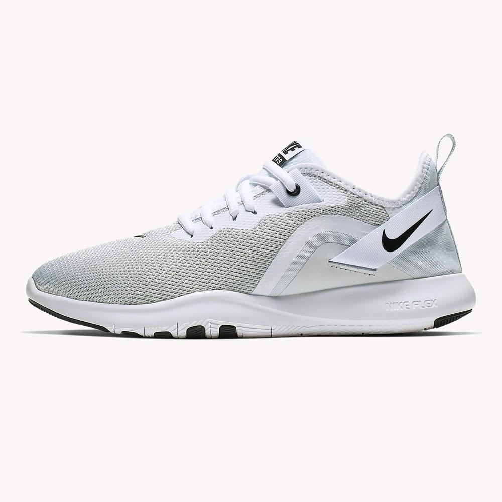 Tenis | Nike® Flex Trainer 9 Gris