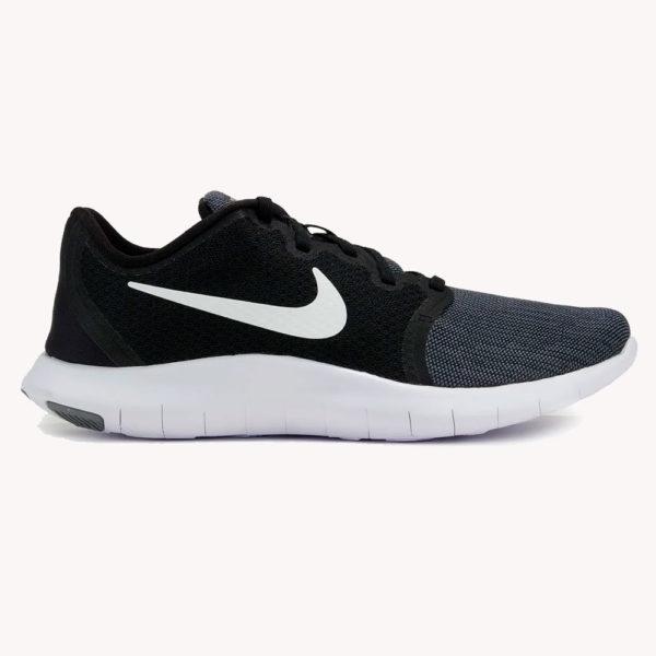 Tenis | Nike Flex Contact 2