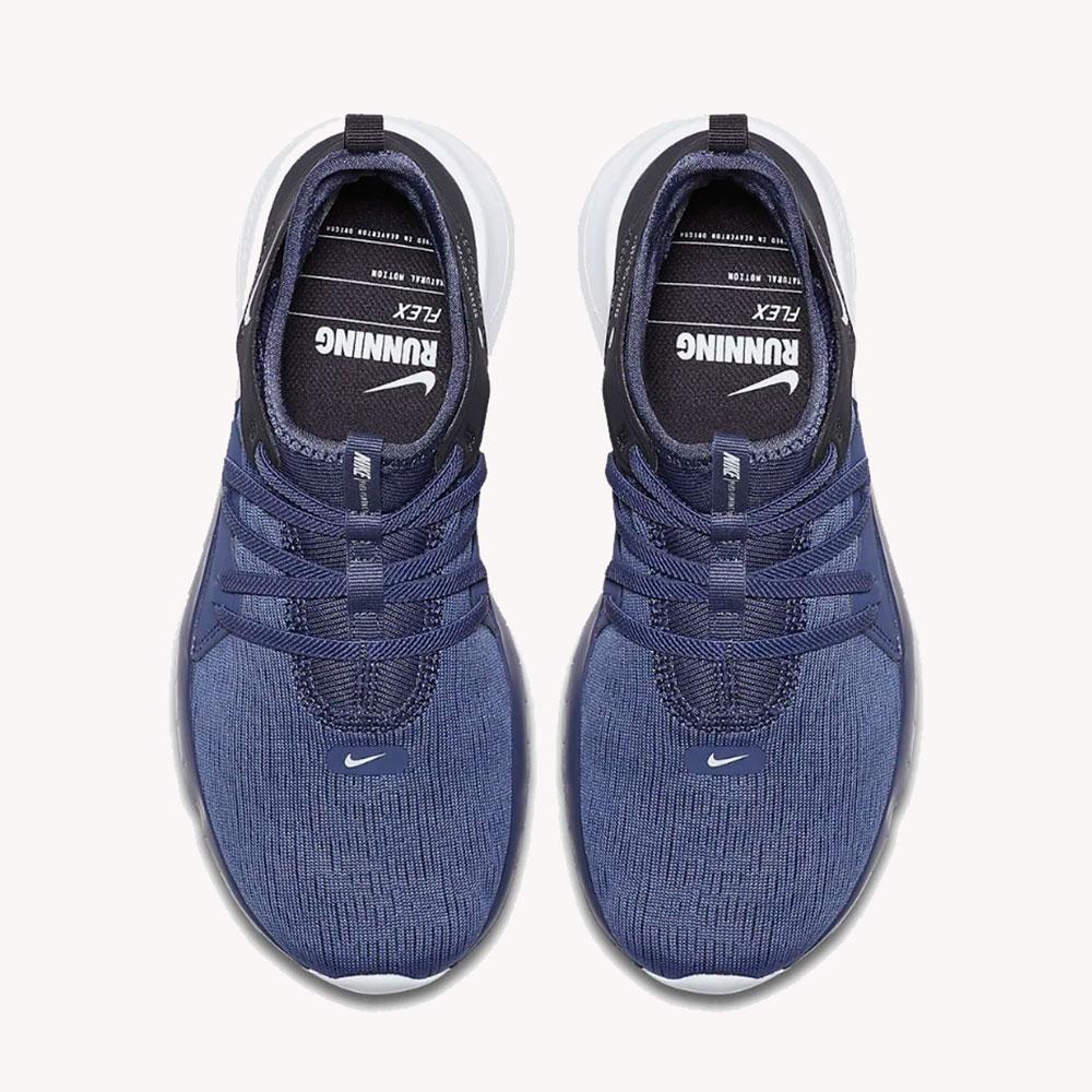 Tenis | Nike® Flex Contact 3 Morado