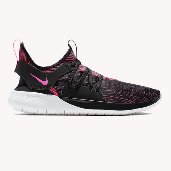 Tenis | Nike® Flex Contact 3 Negros
