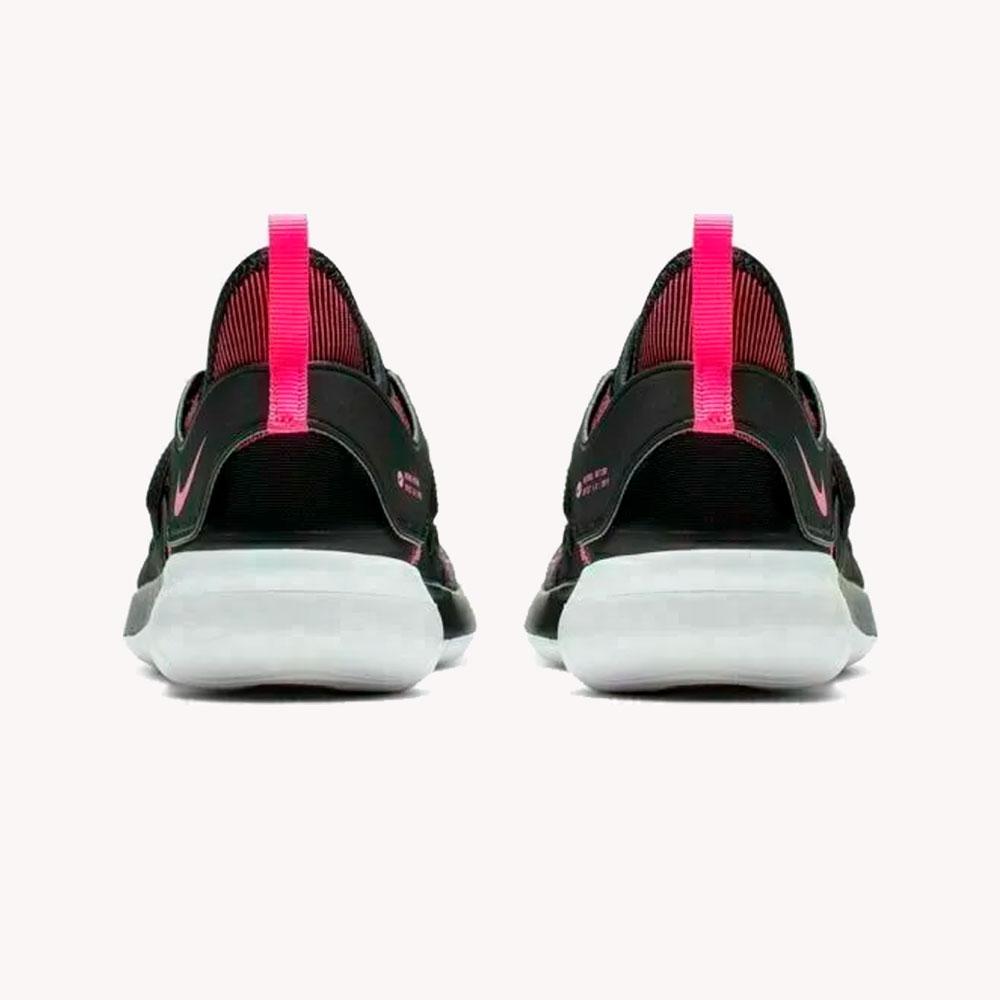 Tenis   Nike® Flex Contact 3 Negros