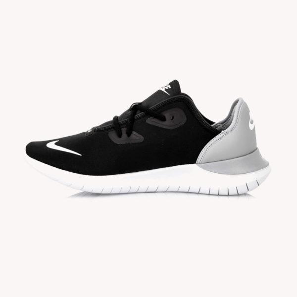 Tenis | Nike® Hakata