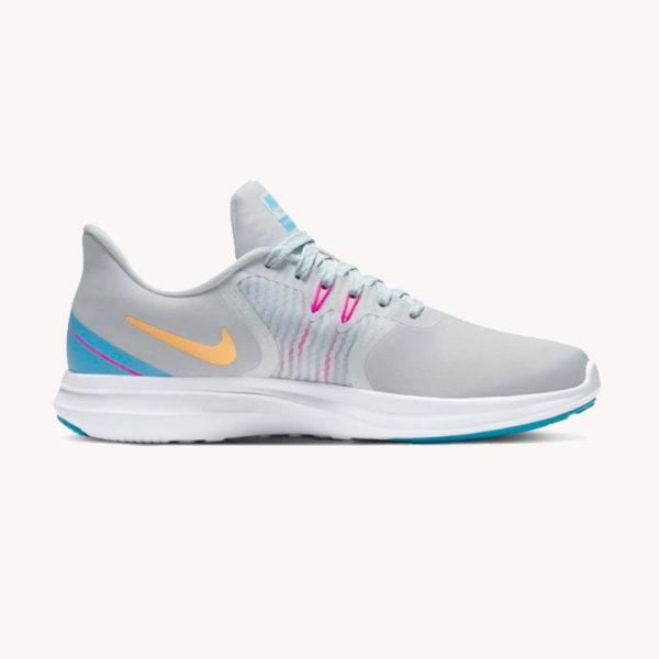 Tenis | Nike In-Season TR 8