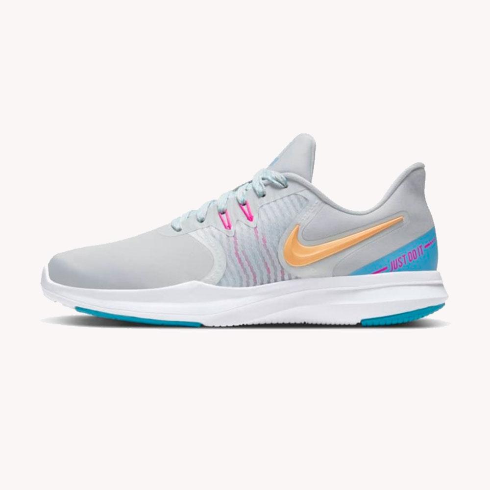 Tenis   Nike In-Season TR 8