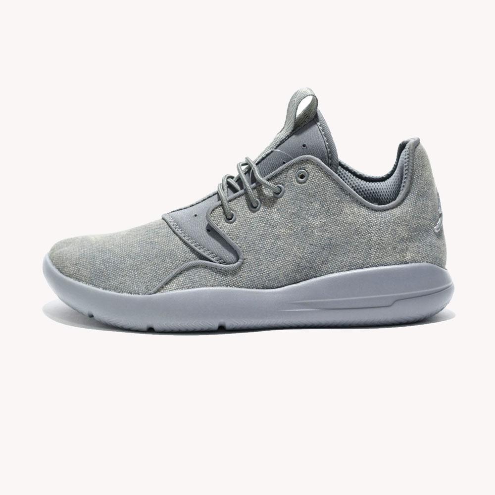 Tenis | Nike® Jordan Eclipse BG Gris