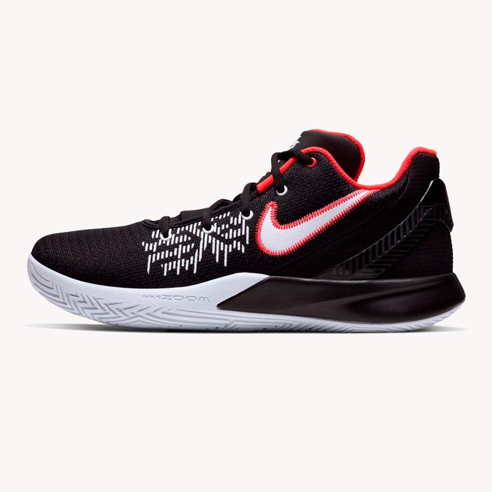 Tenis | Nike Kyrie Flytrap II