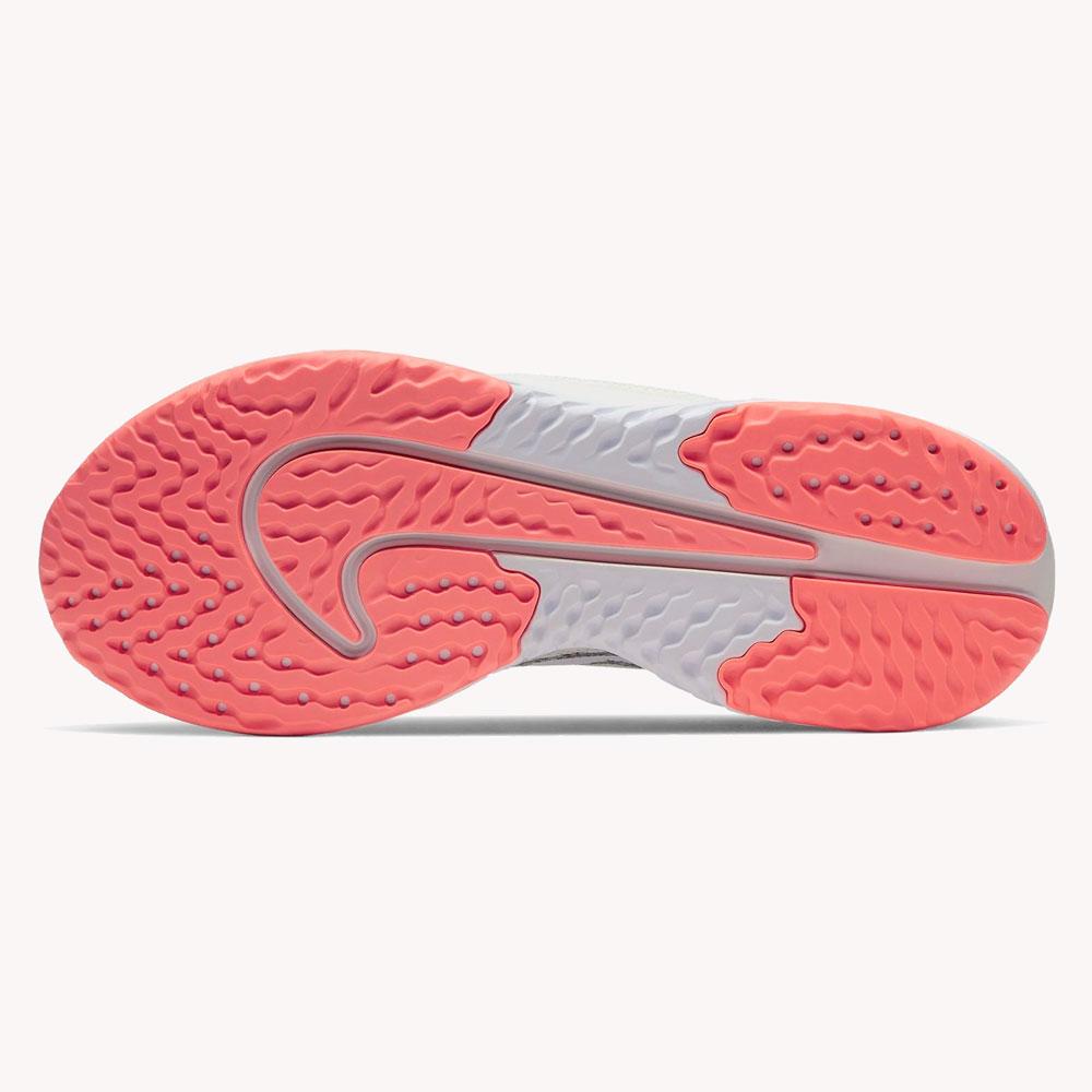 Tenis | Nike® Legend React 2 Blanco