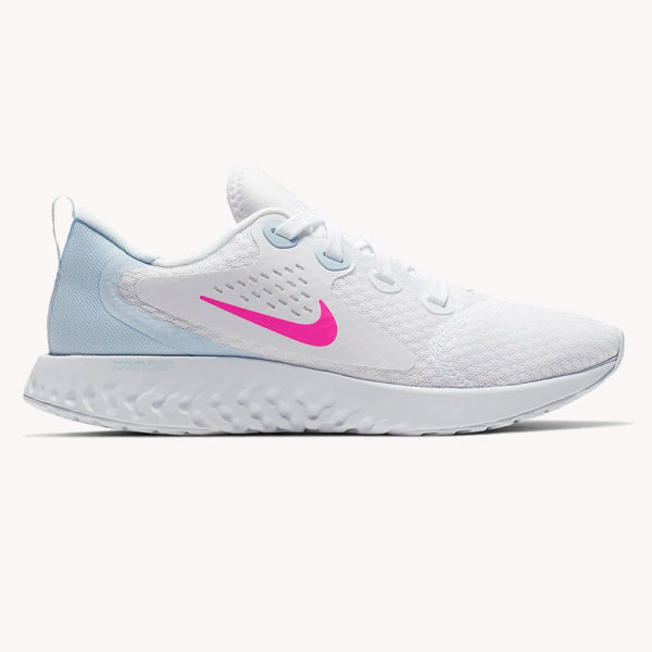 Tenis | Nike® Legend React Blancos