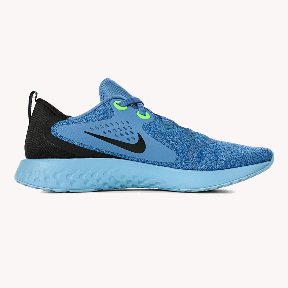 Tenis | Nike® Legend React Azul