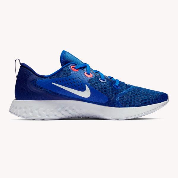 Tenis | Nike® Legend React Azul/Blanco