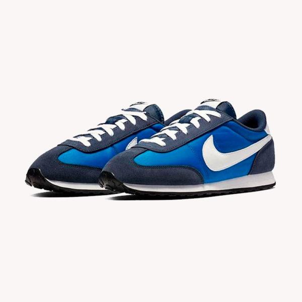 Tenis | Nike® Mach Runner Blue