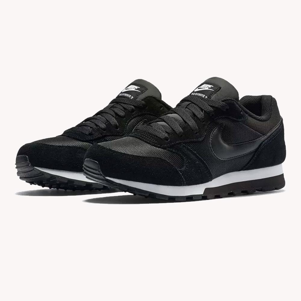 Tenis | Nike® MD Runner 2