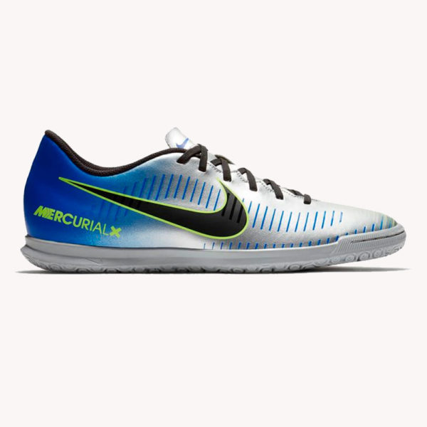 Guayos | Nike Mercurialx Vortex III Njr (IC)