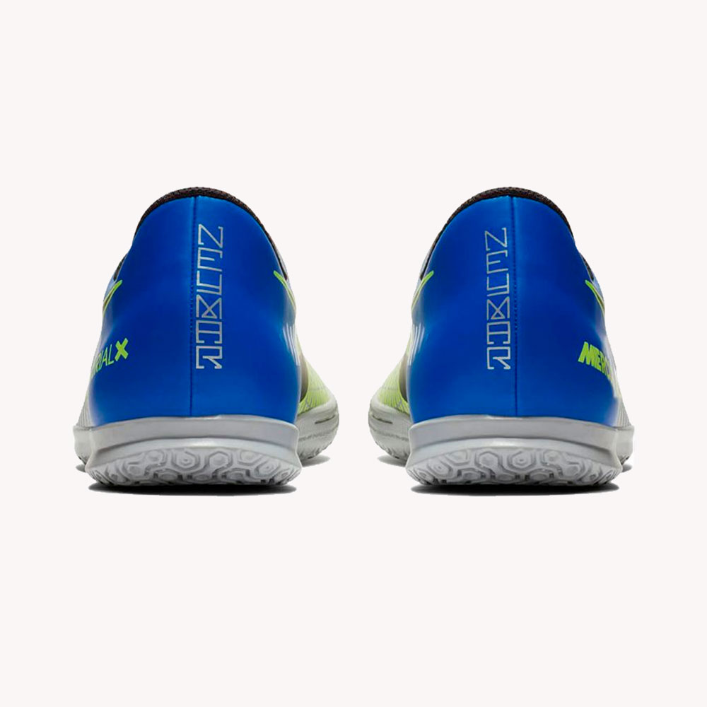 Guayos   Nike Mercurialx Vortex III Njr (IC)