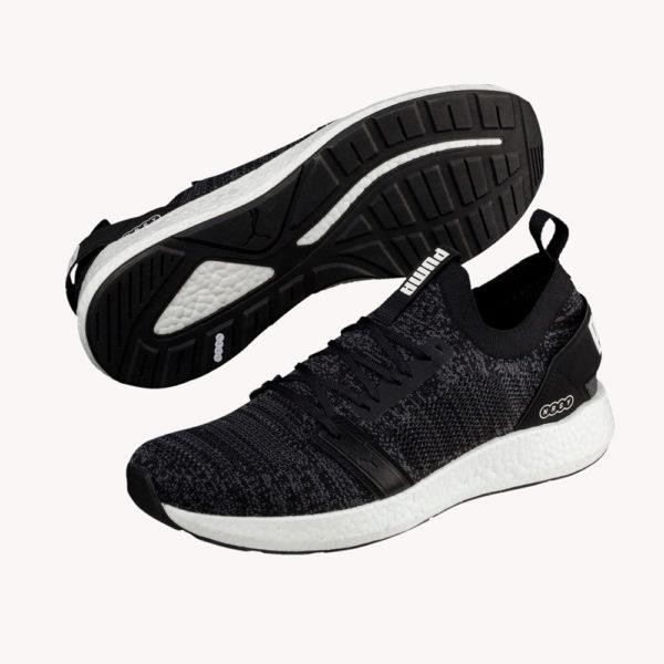 Tenis | Puma® NRGY Neko Engineer Knit Black