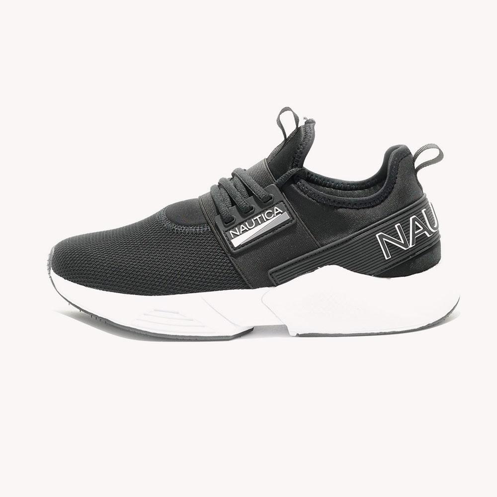 Tenis | Nautica® Nuray/Black