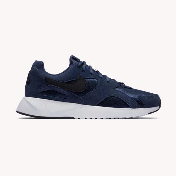 Tenis | Nike® Pantheos Blue